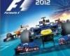 F1 2012 - PC, PS3, X360