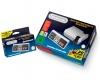 Nintendo Classic Mini: Nintendo Entertainment System vyjde již 11. listopadu a přinese s sebou zpět 30 klasických NES her