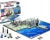 Nová města, nové říše ve 4D!