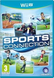 WiiU Sports Connection