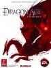 PS3 Dragon Age: Origins