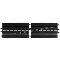 DIGITAL 132/124 - 30343 Výhybka na předjíždění (L)