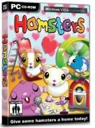 PC Hamsters