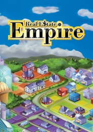PC Real Estate Empire