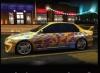 PC Street Racing Syndicate