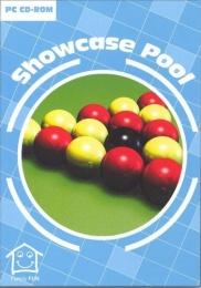 PC ShowCase Pool