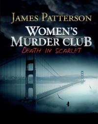 PC Womens Murder Club