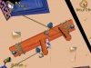 PC Earthworm Jim 3D