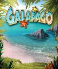 PC Galapagos
