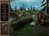 PC Hidden mysteris civil war