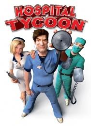 PC Hospital tycoon