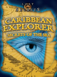 PC Carribean explorer