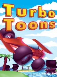 PC Turbo toons