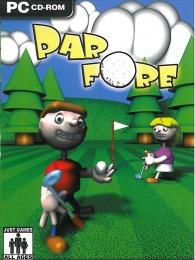 PC Par Fore
