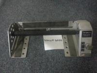 Mechanická ochrana notebooku PTR-700RL-15