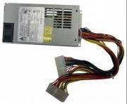 QNAP Power Supply SP-B01-500W-S-PSU