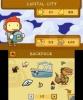 3DS Scribblenauts Unlimited