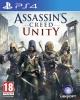PS4 Assassin's Creed: Unity