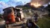PC Far Cry 4