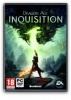 PC Dragon Age: Inquisition