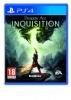 PS4 Dragon Age: Inquisition
