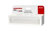 New 3DS Cradle