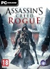 PC Assassin's Creed: Rogue