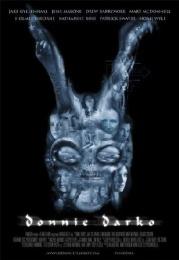 PSP Donnie Darko (Movie)