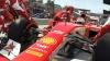 XONE F1 2015