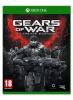 XONE Gears of War: Ultimate Edition
