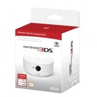 3DS NFC Reader / Writer 3DS