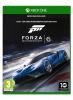 XONE Forza Motorsport 6