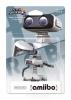 amiibo Smash Mr. Robot 46
