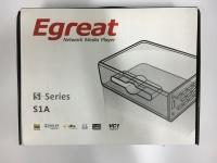 eGreat EG-S1A,Sigma 8655,HDMI 1.3/MKV