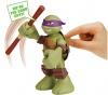 TMNT Želvy Ninja - DONATELLO mluvící