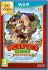 WiiU Donkey Kong Country: Tropical Freeze Selects