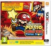 3DS Mario vs Donkey Kong: Tipping Stars