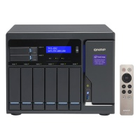 QNAP TVS-882-i5-16G