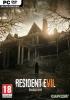 PC Resident Evil 7: Biohazard