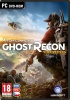 PC Tom Clancy's Ghost Recon: Wildlands