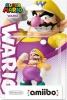 amiibo Super Mario - Wario