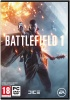 PC Battlefield 1 Collector's Edition