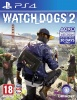 PS4 Watch_Dogs 2