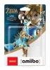 amiibo Zelda - Link Archer