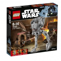 LEGO Star Wars 75153 AT-STt Chodec