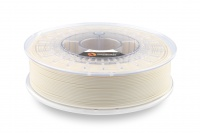 Filament ABS extrafill 1,75mm,1kg,natural