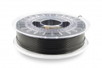 Filament ABS extrafill,1,75mm,1kg,traffic black