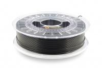 Filamentum ABS extrafill 1,75mm 750g traffic black