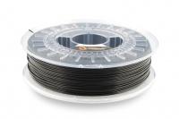 Filamentum PLA extrafill 1,75mm 1kg traffic black