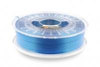 Filamentum PLA extrafill 1,75mm 1kg noble blue
